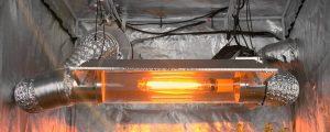hps-1-1445x580-300x120.jpg