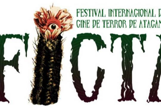 FICTApresentará en Caldera los micrometrajes ganadores de su versión 2019